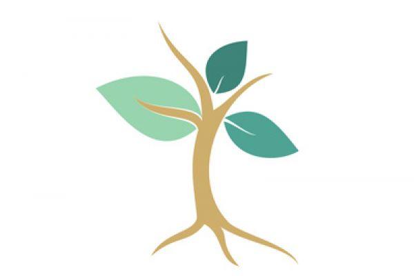 logo-yoga9E203B18-19B7-528A-848C-6E73AB27493D.jpg